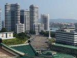 РУСКИ АМБАСАДОР: Пјонгјанг намерава да покаже своја достигнућа у области ракетне технике