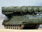 ПЕСКОВ: Разговара се о испоруци ПВО система С-300 Србији