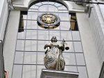 МОСКВА: Врховни суд Русије прогласио Јеховине сведоке екстремистичком организацијом