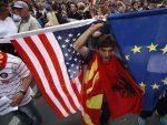 АЛБАНСКИ МЕДИЈИ: Долазе Албанци