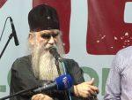 МИТРОПОЛИТ АМФИЛОХИЈЕ: У Црној Гори сви имају права осим СПЦ