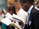 БРИСЕЛ: ЕУ брани Јеховине сведоке у Русији