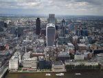 ПАРАНОЈА: Амбасада САД у Лондону позвала тромјесечну бебу на саслушање о тероризму
