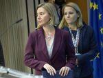 ТАЧИ И РАМА ПРЕТЕ, ЕУ ОПОМИЊЕ СРБИЈУ: Фокусирајте се на своје задатке…