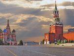 """""""ФОРИН ПОЛИСИ"""": Ниједна земља ЕУ не може да се супротстави Русији"""