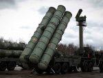 ПРВИ СТРАНИ КУПАЦ: Москва почела са испорукама С-400 Пекингу