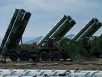 РУСИЈА ИМА ЧИМЕ ДА СЕ БРАНИ: Ракете С-500 ће погађати циљеве на висини од 100 км