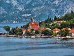 ПОДГОРИЦА: Руски туристи немају непријатности у Црној Гори