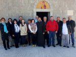 ЦРНА ГОРА: У Грбљу обиљежена годишњица геноцида над Јерменима у Првом свјетском рату