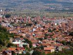 МУСЛИЈУ: Уједињење Албаније и Косова без прешевске долине је бесмислено