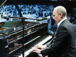 """ОН ЋЕ ИМ НАЈБОЉЕ ОБЈАСНИТИ: Руси предлажу Путина за представника на """"Евровизији"""""""