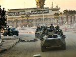 РУСИ УПОЗОРАВАЈУ: У случају напада на руска војна постројења у Сирији услиједиће моменталан одговор