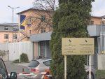 СВЈЕДОЧЕЊЕ: Заробљени Срби голим рукама деминирали тунел у Међеђи
