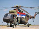 """""""НЕУНИШТИВО БРАСТВО"""": Србија иде са Русима на војне вежбе ОДБК"""