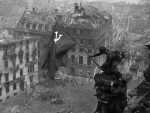 ПОЉСКА: Русија лажира историју Другог светског рата