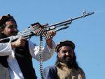 АЛ КАИДА: Борци, припремите се за продужени џихад