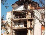 НИ ЗАБОРАВИТИ НИ ОПРОСТИТИ: Сећање на жртве бомбардовања РТС-а