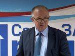 ЧАВИЋ: Коалиција са СДА донијела огромне проблеме