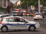 ЗАТВОРЕНА ЈЕЛИСЕЈСКА ПОЉА: Пуцњава у Паризу, два полицајца убијена, један рањен