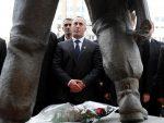 ОБРТ: Харадинаја изручују Албанији?