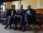 ПАРИЗ: Француски суд одлаже одлуку о изручењу Харадинаја