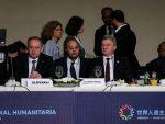 ЛИЦЕМЕРЈЕ И ДВОСТРУКИ АРШИНИ: Ђорђе Иванов на Евроазијском самиту критиковао ЕУ