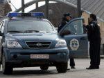 КОСОВО: Тзв. Косовска полиција се прикључила нападима на Србе