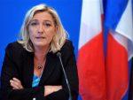 ЛЕ ПЕНОВА: Евро је терет за француску економију