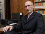 МИША ЂУРКОВИЋ: Македонија на ивици сукоба