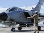 ТЕЖАК УДАРАЦ ЗА АМЕРИКУ: Немачка повукла потез какав се не памти у НАТО пакту