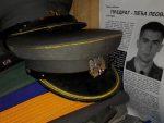ДА СЕ ПАМТИ: Сјећање на Пеђу Леовца, јунака са Кошара