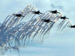 СЕЈУ СМРТ СА НЕБЕСА: Руси десеткују Ал Каиду