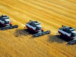 FINANCIAL TIMES: Пољопривреда у Русији цвета упркос санкцијама