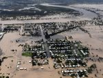 НОВИ ЗЕЛАНД: Поплаве које се догоде једном у 500 година