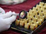 РАСПРШЕНЕ НАДЕ: Злато предвиђа скори почетак рата