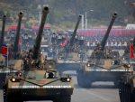ТРАМП ПРИПРЕМА ТЕРЕН ЗА РАТ: Наредио евакуацију 230.000 Американаца из Јужне Кореје