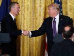 АНДРЕЈ АКУЛОВ: НАТО – ширење ради ширења