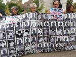 ПРОТИВ ФРАНЦУСКЕ, ЗБОГ АГРЕСИЈЕ: Удружење породица киднапованих и убијених на КиМ подноси тужбе