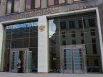 МОСКВА: Русија не може да утиче на Сјеверну Кореју док Сједињене Државе не престану да провоцирају