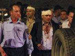 """МАКЕДОНИЈА: Амбасадор САД подстицао Заева и Албанце на """"парламентарни пуч""""?"""