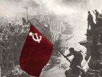 ПАД ЊЕМАЧКОГ РАЈХА: Сутра обиљежавање Дана побједе над фашизмом