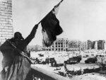 ДАНИ СЛАВЕ: Црвена армија заузела Берлин прије 72 године