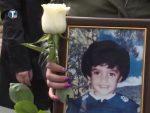 САЊА ЈЕ ИМАЛА САМО 15 ГОДИНА: Сјећање на НАТО злочин у Варварину