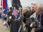 ФАШИСТИЧКО ОКУПЉАЊЕ: Аустријанци траже забрану хрватске комеморације у Блајбургу