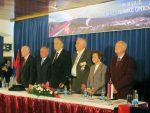 СТВАРАОЦИ СРПСКЕ: Српску су створили ствараоци, а одбранили је борци