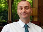 ИВАНИШЕВИЋ: Србија неће подизати ограде