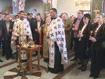 МИЉЕВИЋИ: Служен парастос и положени вијенци за страдале у Добровољачкој