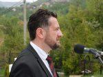 ВУКОВИЋ: Изградити централно спомен-обиљежје за све страдале сарајевске Србе