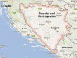 АМЕРИЧКИ МЕДИЈИ: БиХ подијелити између Србије и Хрватске, остатак придружити ЕУ