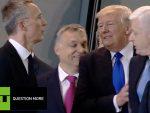 RT: Премијер Црне Горе добио прву лекцију о динамици моћи у НАТО-у